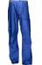 Norrøna M's Falketind Gore-Tex Pants Ionic Blue (2305)